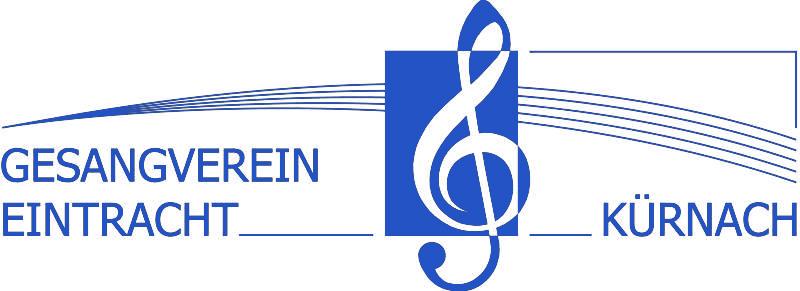 Gesangverein Kürnach